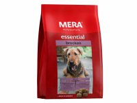 Mera Dog Brocken 12,5kg