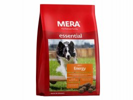 Mera Dog Energy 12,5kg