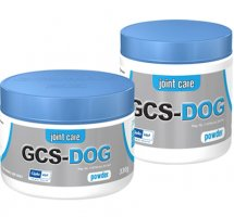 GCS Joint Powder 250g
