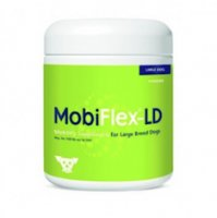 MobiFlex-LD Large Breed Dog Joint Supplement
