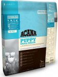 Acana Dog Food Puppy Small Breed