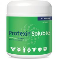 Protexin Soluble Powder 250g