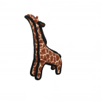 Tuffy Zoo Giraffe Junior