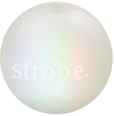 Strobe Ball Pla Strobe R349 00 K9 Dispatch The Best